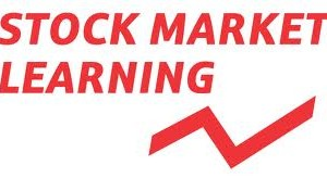 How and Why to Start Investment in Stock Markets ?
