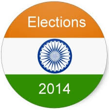 Where will the Sensex Go Post – Election Results?