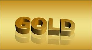 Today Gold Price in India is at 10-month Low