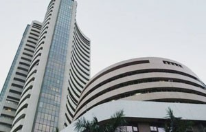 NRI Corner: How To Open An Equity Trading Account In India