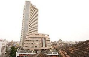 Sensex Up Nearly 5,000 Points From Diwali 2013 To Diwali 2014