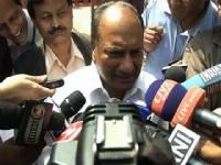 DRDO\'s website hacked, Antony orders probe