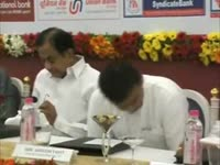 FM says Uttar Prdesh progress will determine nations progres...