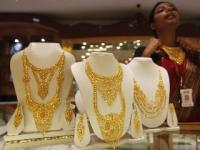 Gold jewellery exhibition-cum-sale attracts thousands of wom...