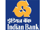 Indian Bank Q4 net drops 15%