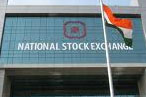 Nifty Outlook: Downside risk at 6,024-5,986