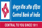 Central Bank of India drops on profit taking