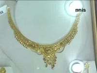 Gold on the mind of Lucknow this Akshaya Tritiya