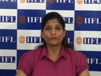 Guar complex re-listed, IIFL bearish in the short term