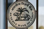RBI announces scheme for inflation indexed bonds - FY14