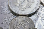 Commodity Call: Silver at crossroads