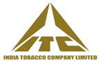ITC Q4 net jumps 19%