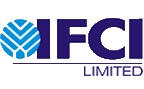 IFCI slides after weak Q4 outcome