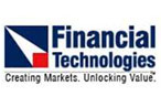 Financial Technologies (India) leads gainers in \