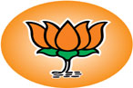 BJP to finalise stratergy for 2014 elections soon
