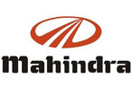 Mahindra & Mahindra weakens on price cut