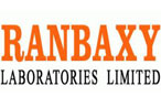 Ranbaxy hits 52-week high