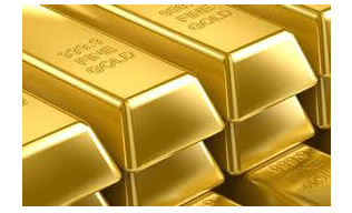 Gold spurts 0.4% on MCX