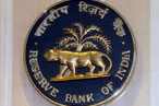 RBI proposes Rs 100 cr capital required for setting up small bank