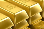 MCX Gold marginally in green