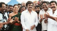 Rajinikanth Celebrating 4 decades in the industry!