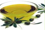 Mentha Oil rallies on the MCX