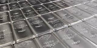 MCX Silver sheds 0.3%