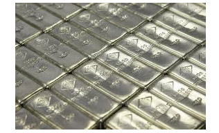 Weekly Outlook for Silver 27-31 Oct