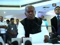 Vietnam PM and Jitan Ram Manjhi hold talks to promote touris...