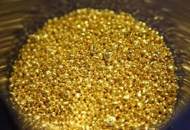 MCX Gold up 0.3%