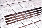 Indian Silver surges over Rs 200