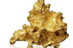 Gold shows signs of weariness