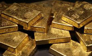 MCX Gold, Silver steady in early trade