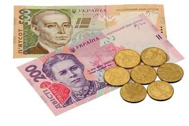 Ukraine hikes interest rates to 30%