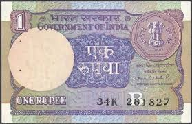After two-decades, RBI to bring back Re 1 note