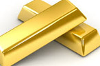 Gold Petal Delhi surges 2% on MCX