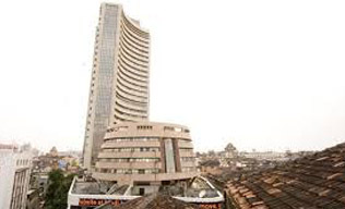 Weekly Review: Sensex logs losses for third week
