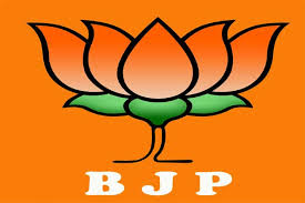 BJP becomes largest political party in world