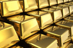 Daily Outlook for Gold on 13 Apr
