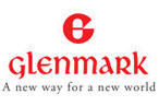 Glenmark Pharma receives tentative ANDA approval
