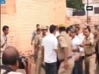 Jodhpur court rejects Salman Khan\