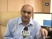 IMD briefs about weather conditions all over country