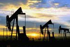 Crude Oil slips on profit booking