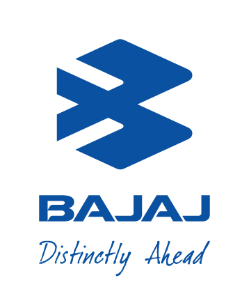 Bajaj Auto monthly sales rises 8%