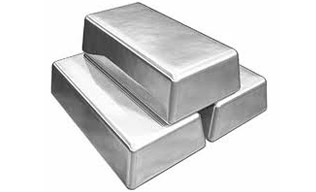 Indian Silver drops over 0.5%