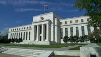 Fed sees improving job market
