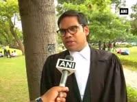 Vyapam scam: SC gives 6 weeks time to CBI to appoint prosecu...