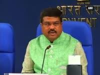 Govt to monetize 69 untapped discovered oilfields for revenu...