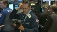 Markets rally after US holiday