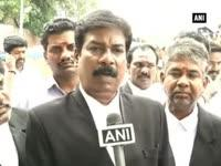 15 advocates from Tamil Nadu suspended by Bar Council of Ind...